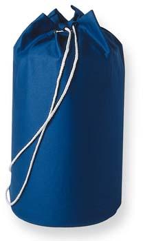 Рюкзак выживальщика: рюкзак розовый.